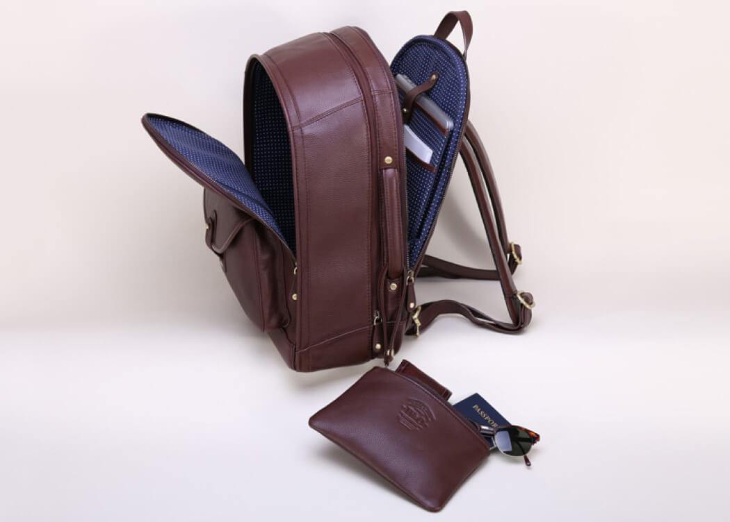 leather_duffle_backpack