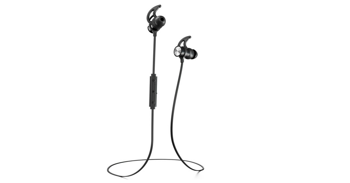 phaiser bhs 730 bluetooth earbuds review nechstar. Black Bedroom Furniture Sets. Home Design Ideas