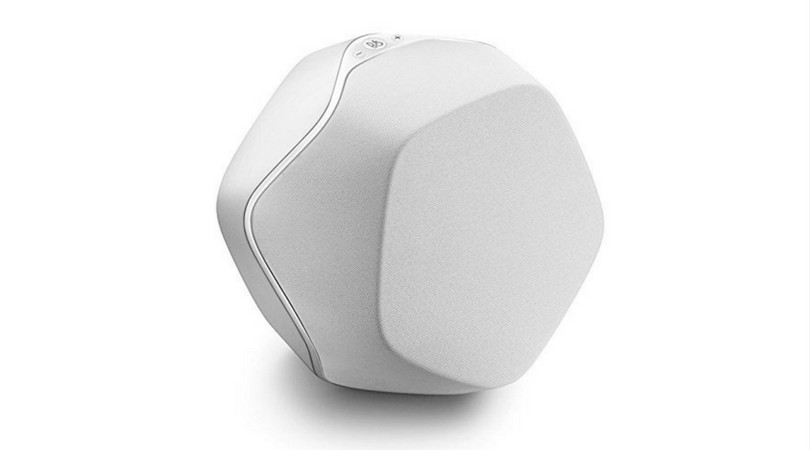 Beoplay S3 Home Bluetooth Speaker