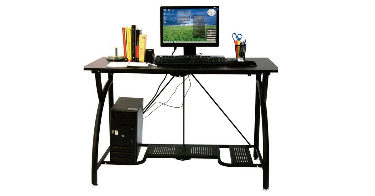 computer amazing a pc few coolest ever pin desk nsfw for setup gamers setups desks gaming