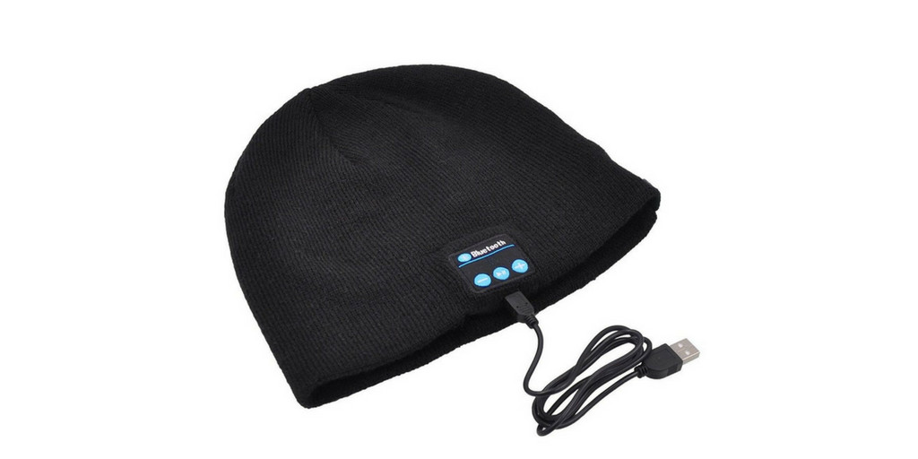 f22a480210a 7 Best Bluetooth Beanies with Built-In Headphones 2019