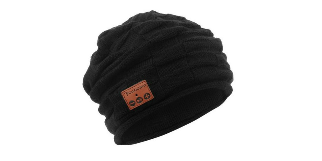 9df038e78b8 7 Best Bluetooth Beanies with Built-In Headphones 2019