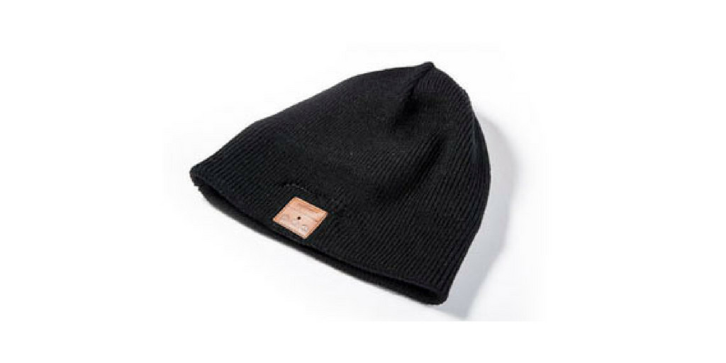 7 Best Bluetooth Beanies with Built-In Headphones 2019  4931ae0d458