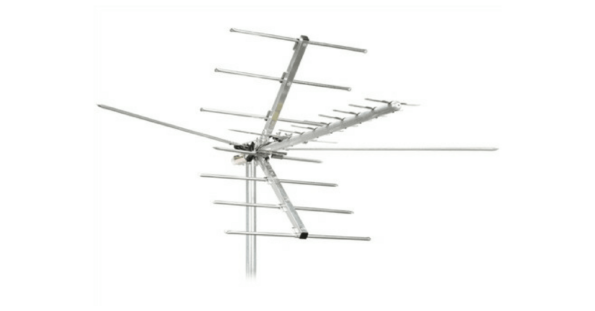 Best Tv Antenna 2020 Outdoor Hdtv Antenna Reviews