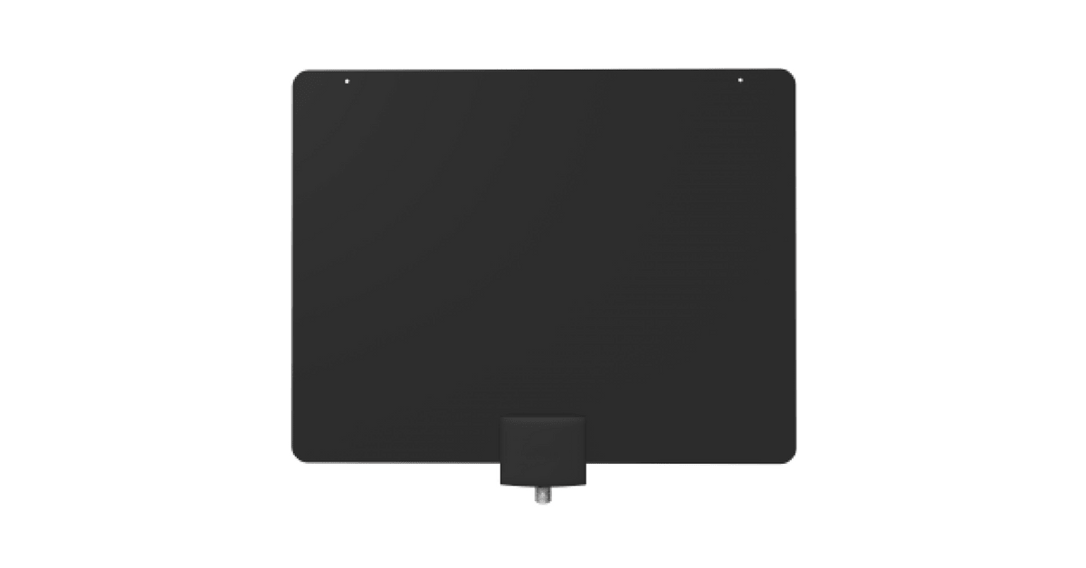 Best Tv Antenna 2018 Indoor Hdtv Antenna Reviews For Cord Cutters