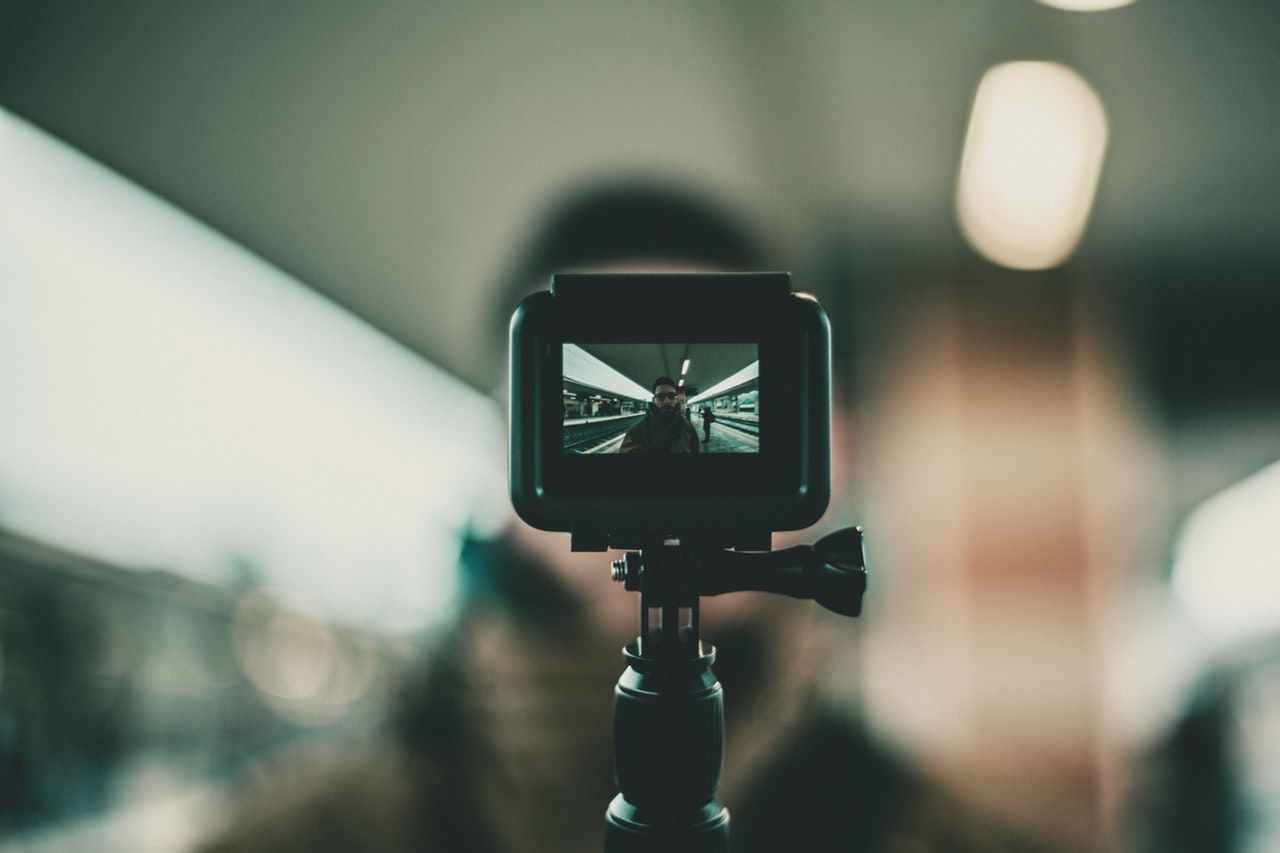 The 10 Best Gopro Gimbals and Stabilizers For 2017-2018