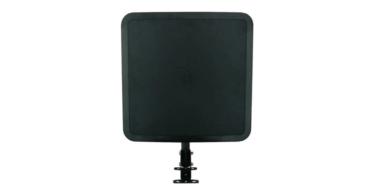 Winegard FlatWave Air FL6550A antenna