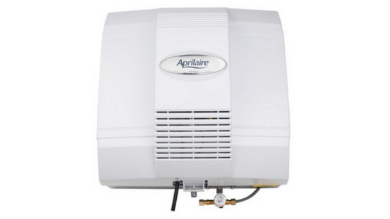 Aprilaire 700M Whole-House Humidifier