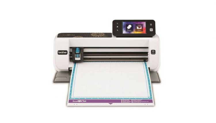 10 Best Vinyl Cutting Machines in 2018 For Small Crafters