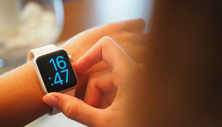 What is a Smartwatch?