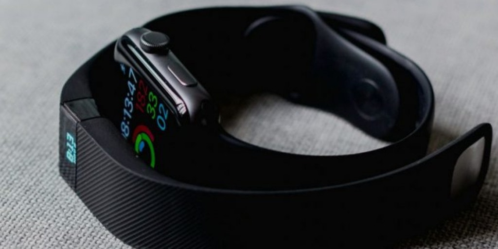 What are the best waterproof fitbits