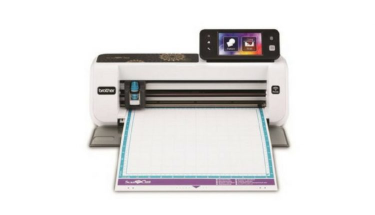 10 Best Vinyl Cutting Machine For Home Use In 2019