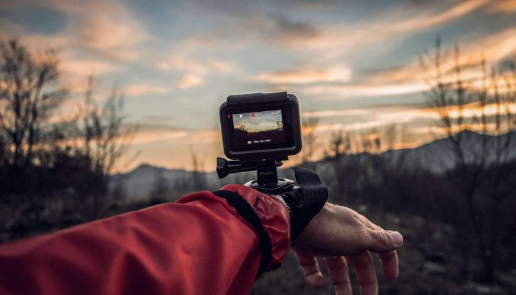 10 Best GoPro Apps For Android and iPhone 2019