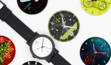 Ticwatch E vs Misfit Vapor: Which Is Best For You?