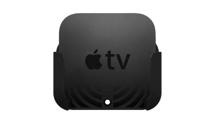 Solve Apple TV´s Problem With This Clever Accessory