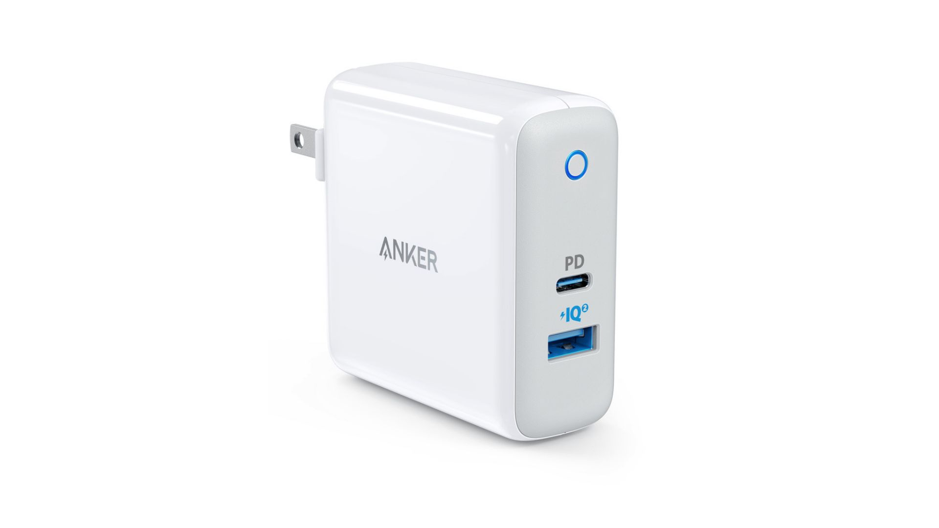 Anker PowerPort II