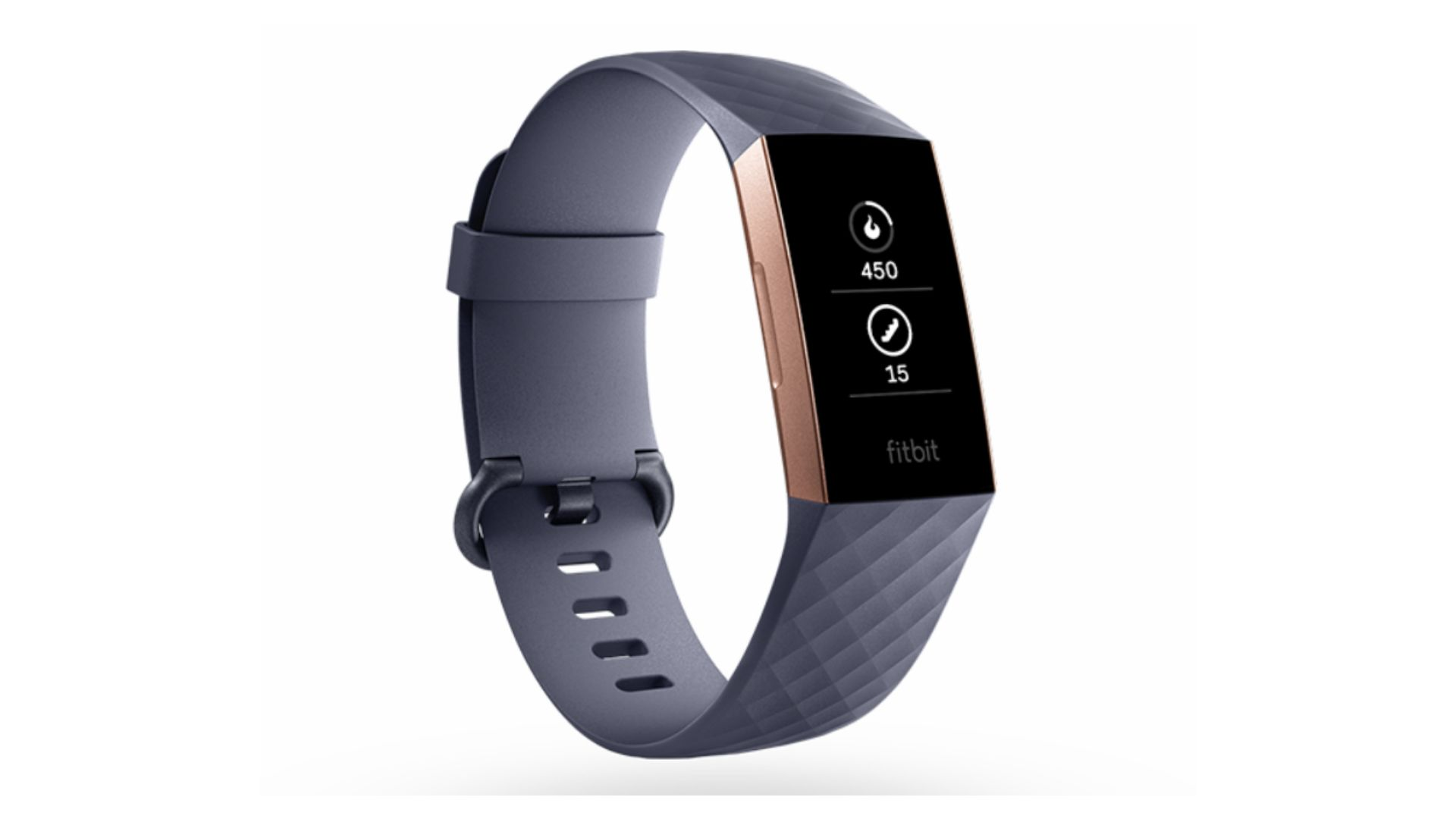 Can You Swim With Fitbit Charge 3