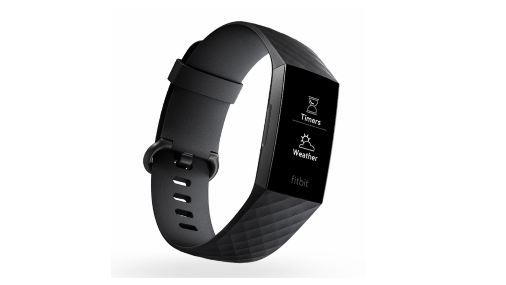 How to Reset Your Fitbit: Fix Your Versa, Charge, Alta, Zip or Ionic