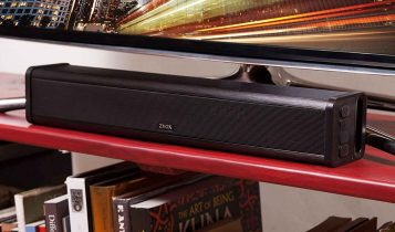 Best soundbar on the market - under 200
