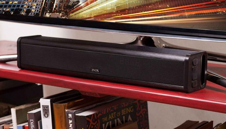 Best Soundbar under $200 In 2019 – Reviews & Buying Guide