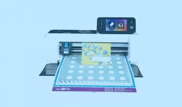 best vinyl sticker printer