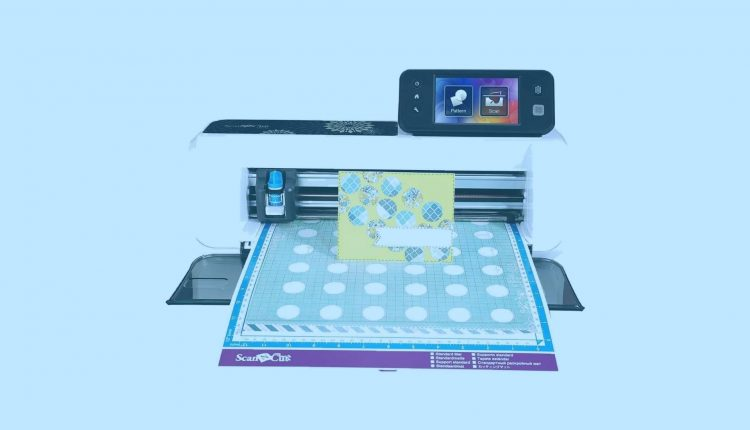 Best Vinyl Sticker Machines In 2019 – Reviews And Buying Guide