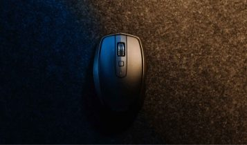 best bluetooth wireless mouse reviews