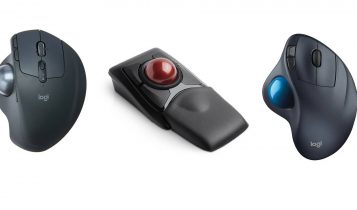 Best Trackball Mouse: Reviews and buying guide