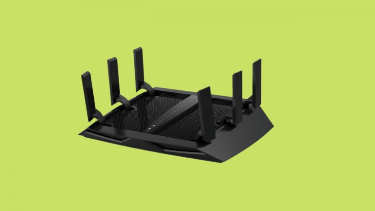 Best dd-wrt supported routers