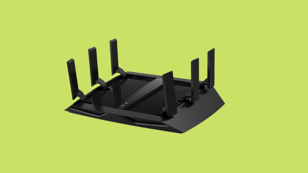 The 6 Best DD-WRT Routers of 2019 - Enhance Your Home Wireless