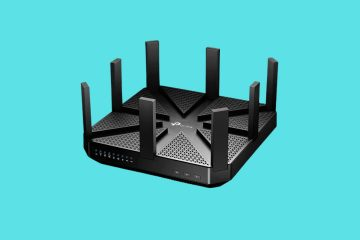 Best TP-Link Router For Home Use