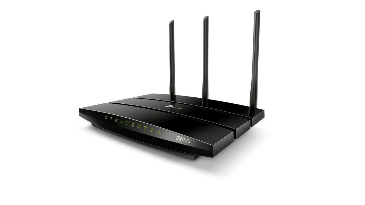 TP-Link Archer A7 Deal: The Budget Router Gets Even Cheaper