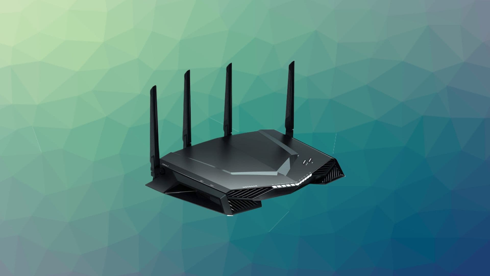 Best Netgear Routers For Most Home Users