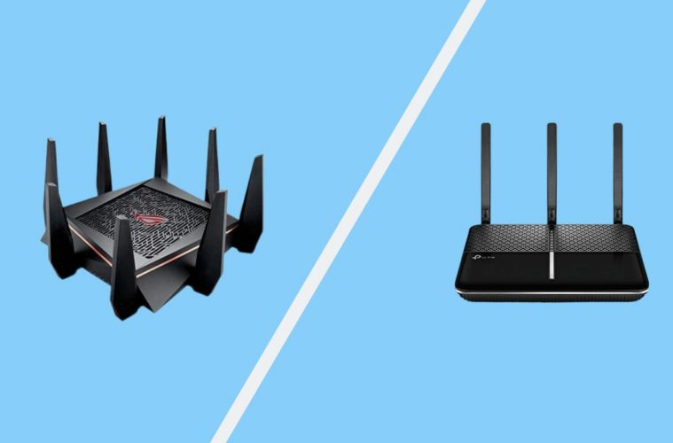 Do You Really Need A Gaming Router