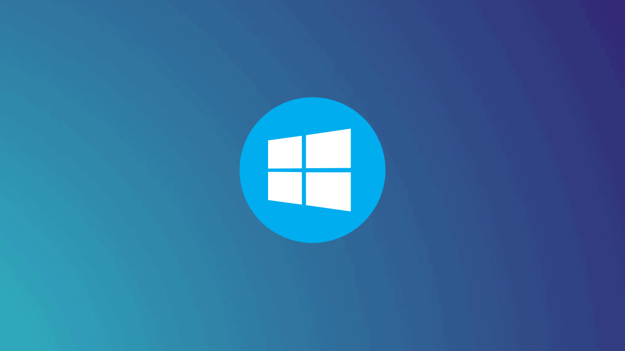 How To Disable Automatic Updates For Windows 10