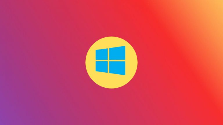 How To Speed Up Windows 10 By Preventing Apps Running In The Backround