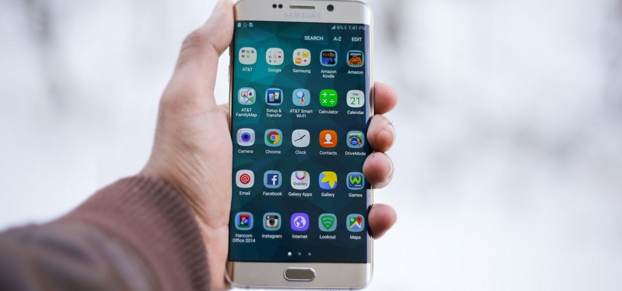 Popular Android Apps You Should Uninstall