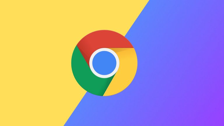How To Add A GIF Background To Google Chrome