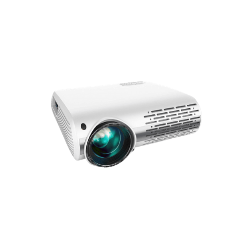 Yaber Y30 native 1080p projector