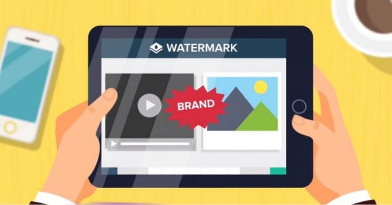 best explainer video software for all budgets