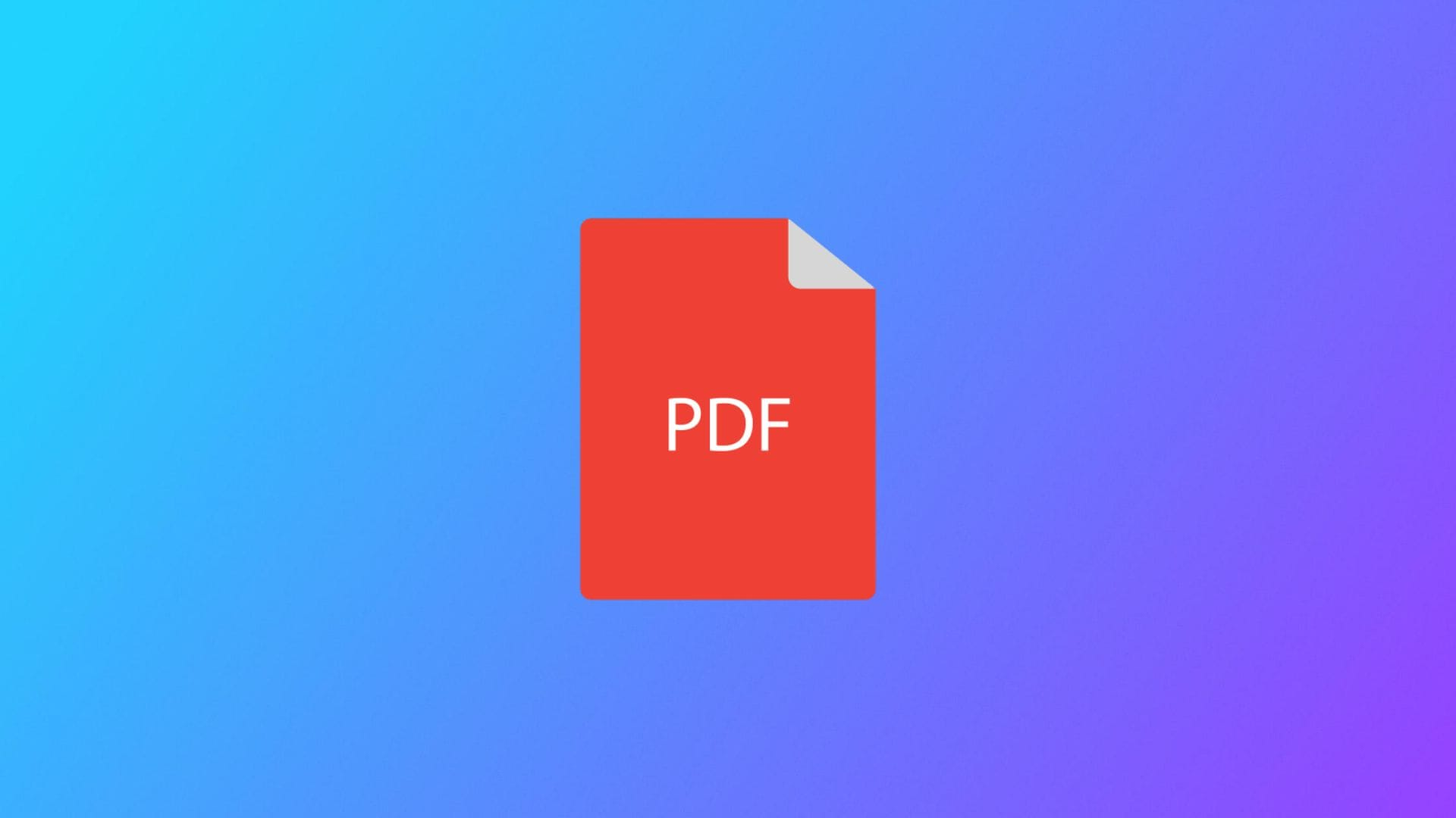 how to save website as PDF on Google Chrome