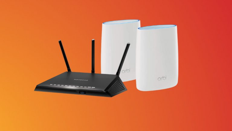 Wireless Router Deals