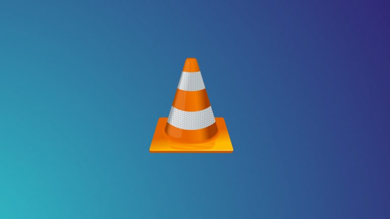 convert video to mp3 in vlc