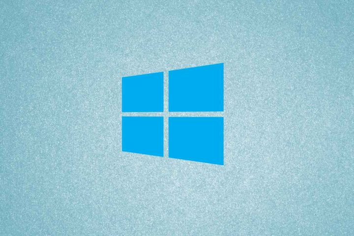 how to remove recently added apps in Windows 10