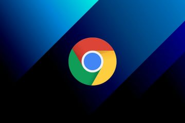 Update Google Chrome Windows 10 Android