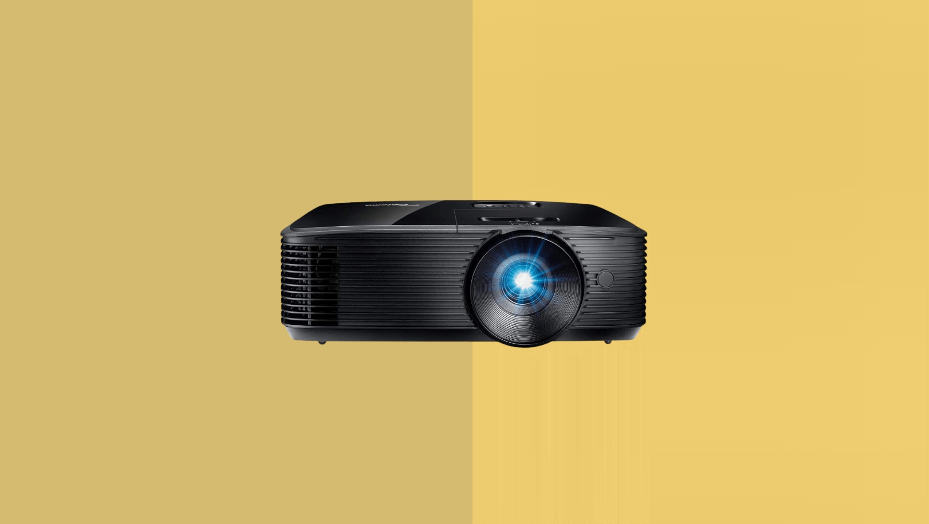Best projector for watching Netflix