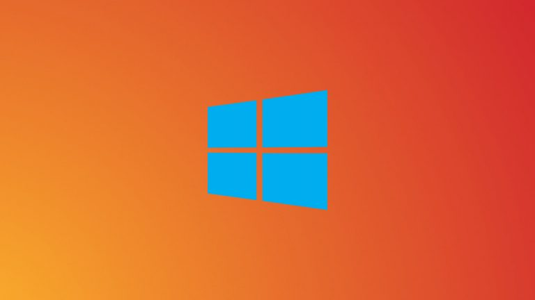 How to flip or rotate the screen on a Windows computer
