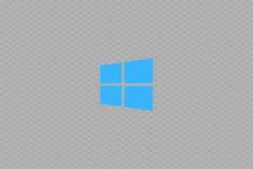 How to Disable Windows 10 Automatic Restart After Updates