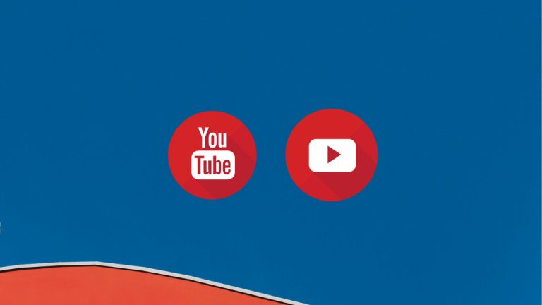 How Set Parental Controls on YouTube