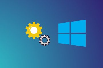 Restore Deleted Drivers on Windows 10